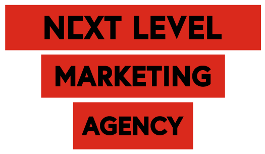 Next Level Marketing Agency